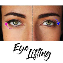 Load image into Gallery viewer, Dual-End Eyeliner gotolovely