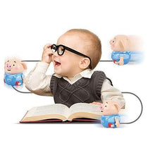 Load image into Gallery viewer, Educational Creative Pen Inductive Toy Pig 3PCS($15.7 Each) gotolovely