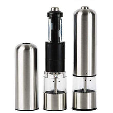 Load image into Gallery viewer, Electric Salt And Pepper Grinder gotolovely