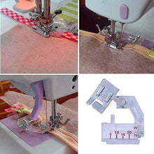 Load image into Gallery viewer, Fabric Bias Tape Maker Kit - GoYeah