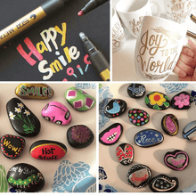 Load image into Gallery viewer, Hot Sale !!! Buy More Save More-Paint Marker Pens gotolovely