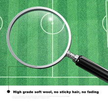 Load image into Gallery viewer, Indoor Outdoor Fun Sport Ball Games--Soccer robot gotolovely