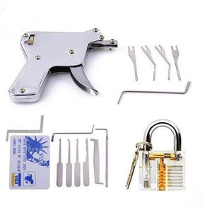 Lock Repair And Unlock Kit BASIC COMBINATION gotolovely
