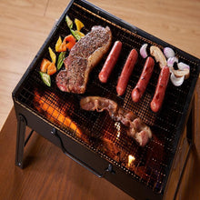 Load image into Gallery viewer, MINTIML GRILL MAT(3PCS) gotolovely