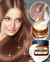 Load image into Gallery viewer, Miracle Hair Treatment 1 Set gotolovely