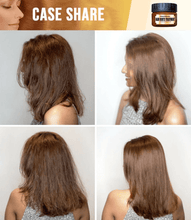 Load image into Gallery viewer, Miracle Hair Treatment gotolovely