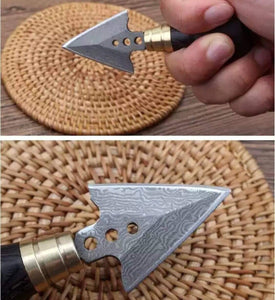 Multi-functional Hunting Survival Tool gotolovely