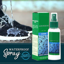 Load image into Gallery viewer, Nano Waterproof Multi-Purpose Spray gotolovely