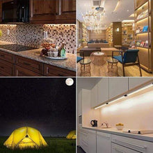 Load image into Gallery viewer, Save electricity-LED Motion Sensor Waterproof Light gotolovely