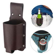 Load image into Gallery viewer, Bottle Waist Beer Belt Bag - GoYeah