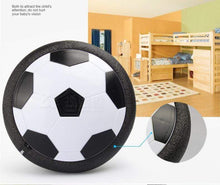 Load image into Gallery viewer, Suspended Football Toy gotolovely