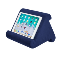 Load image into Gallery viewer, Tablet Pillow Holder gotolovely