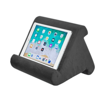 Load image into Gallery viewer, Tablet Pillow Holder - GoYeah
