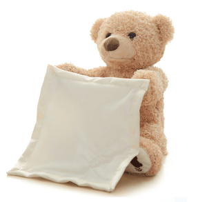 Teddy Bear will love it 【50%OFF TODAY!!!】 gotolovely
