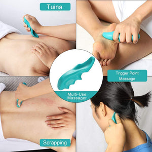 THUMB MASSAGE DEVICE gotolovely