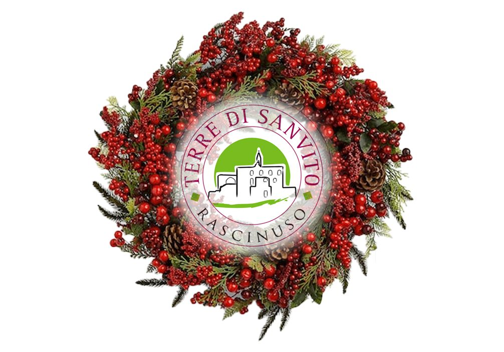 Terre Di San Vito we create wine, olive oil and marinated vegetables. The best Extra virgin olive oil in Puglia. We produce delicious Malbec, Sauvignon Blanc, Cabernet Sauvignon, Rosé, Pinot Noir wine. Sundried Tomatoes, Fig Jam, Malbec Grape Jam, Taralli