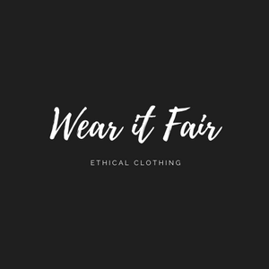 wearitfair