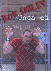 Uncaged - DVD
