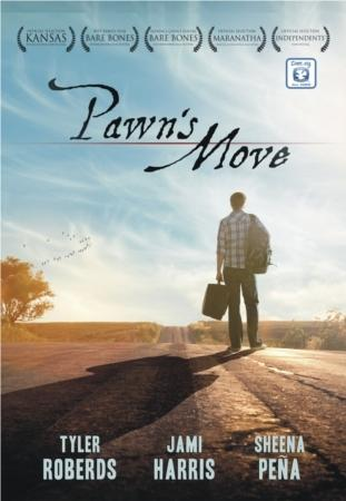pawns move movie dvd