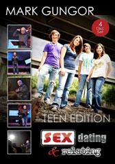 sex, dating, and relating movie dvd