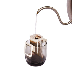 Package Coffee Drip