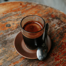 Load image into Gallery viewer, 1 kg SUMATRA ACEH GAYO