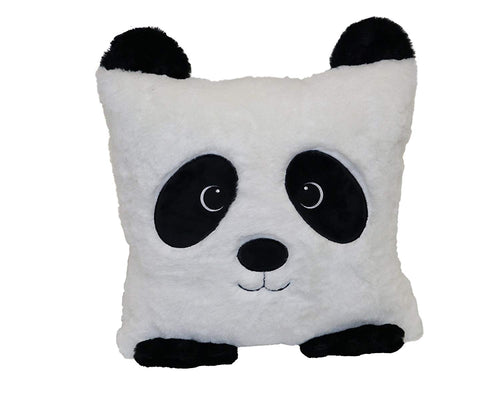 Brentwood Originals 2409 Pet Pillow, Panda