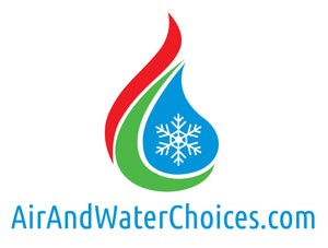 shop.airandwaterchoices.com