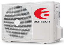 Load image into Gallery viewer, Almison 7kw Split Air Conditioning