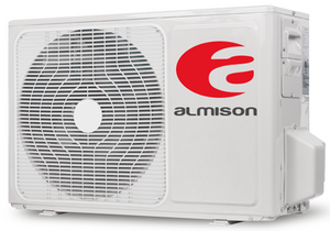 Almison 3.5kw Split Air Conditioning