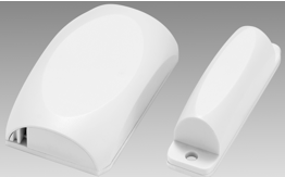 Extra Door/Window sensors for Ecosense 4000+