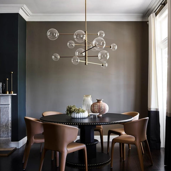 Chandelier | Lighting Fixtures Philippines