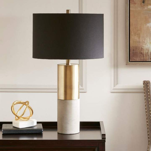 Table Lamp | Lighting Fixtures Philippines