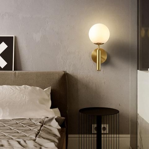 Wall Lamp | Lighting Fixtures Philippines