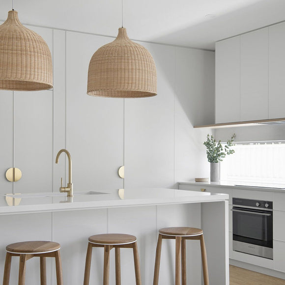 Pendant Lights | Lighting Fixtures Philippines