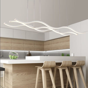 Stensunda - Aluminum Ceiling Light Philippines