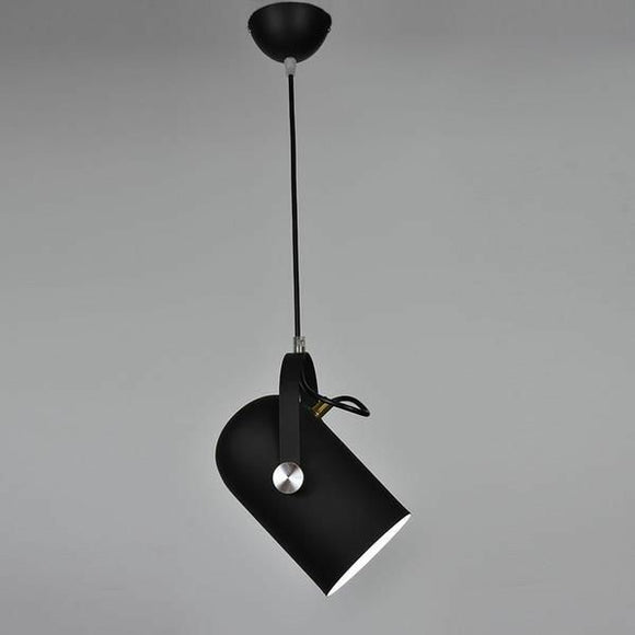 Colorado Alumijum Pendant Light - Lighting Fixtures Philippines