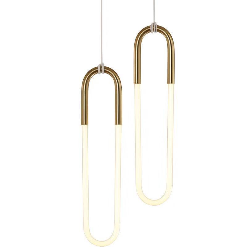 airdrie white glass pendant light philippines
