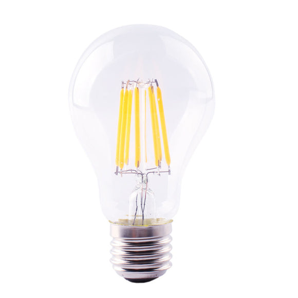 E27 Ecoled Filament LED Bulb