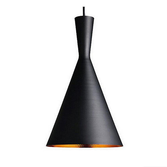 Boston A - Aluminum Pendant Light Philippines