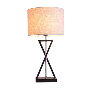 Sausalito - Iron Table Lamp Philippines