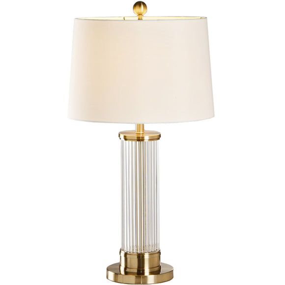 Napier Table Lamp Philippines