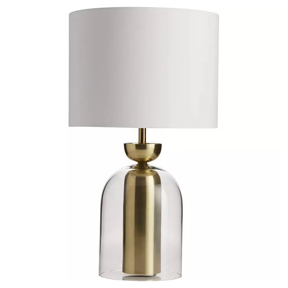 Tira Table Lamp Philippines