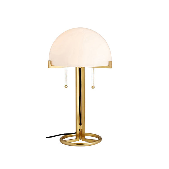 Bergen Table Lamp Philippines
