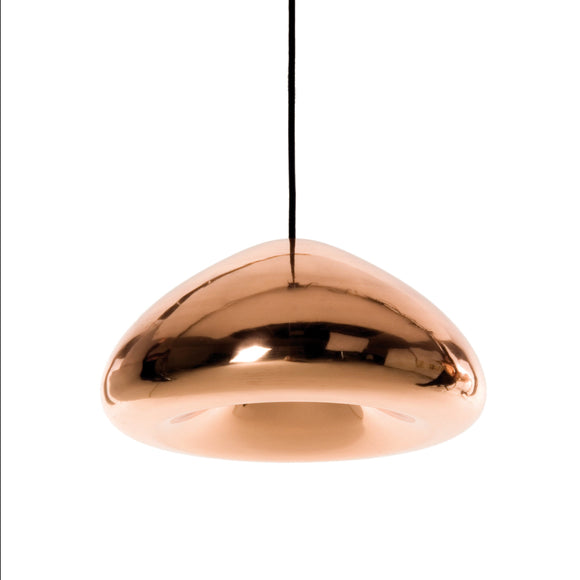 Chicago - Mirror Pendant Light Philippines