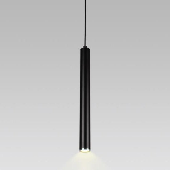 Tipp - Aluminum Pendant Light Philippines