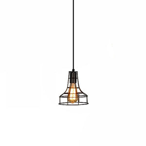 accra geometric pendant light philippines