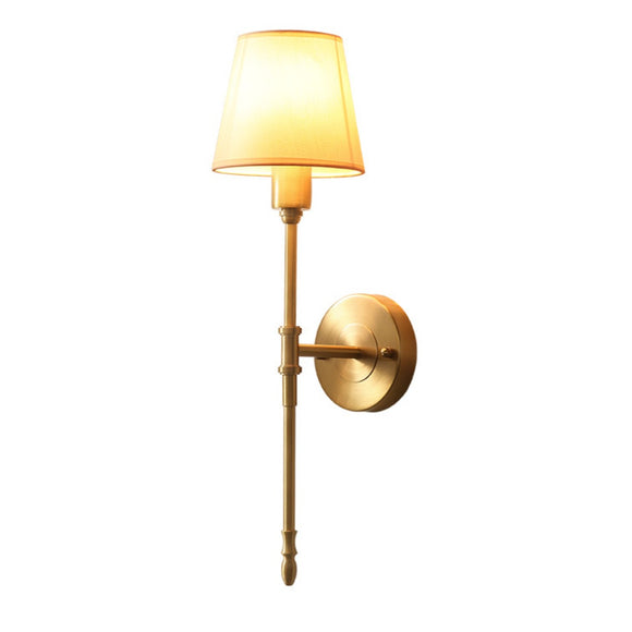 verona gold iron wall lamp philippines