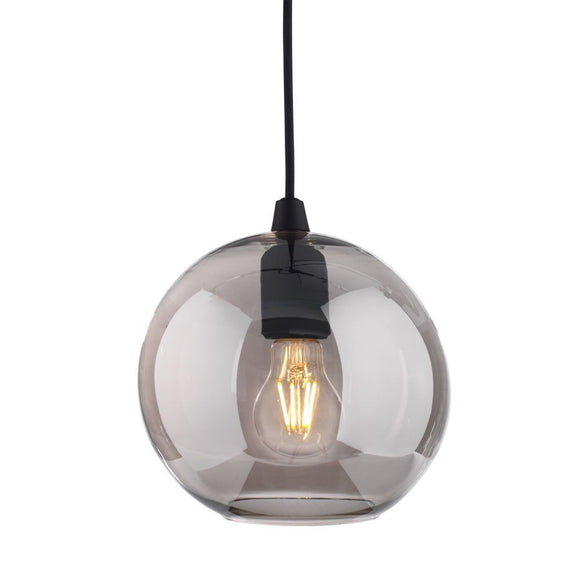 cusco glass pendant light philippines
