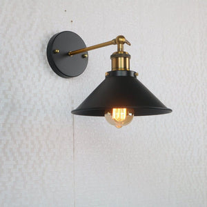 Codo - Iron Wall Lamp Philippines